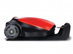 Robomow MC400