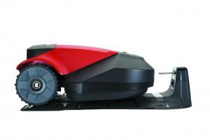 Robomow MS1500 300x200