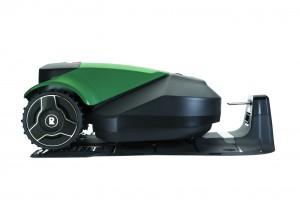 Robomow RS615 300x200